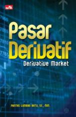 Pasar Derivatif: Derivative Market